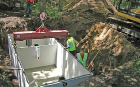 How Well Do You Know Your Septic Tanks?