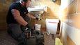 FlexShaft Drain Machines Allow Techs to Video Jobs as They Work
