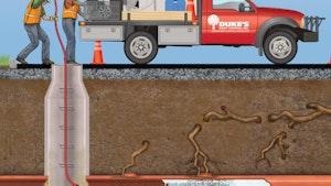 Root Control Chemicals - Duke's Root Control Razorooter II