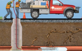 Root Control Chemicals - Duke's Root Control Razorooter II