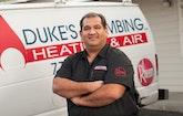 Duke's Provides More Than Plumbing