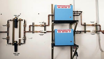 Are You Qualified to Install Natural and Medical Gases?