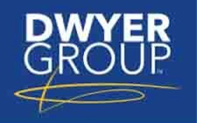 Plumber Industry News: Dwyer Group Reacquires Drain Doctor