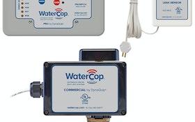 DynaQuip Controls WaterCop
