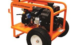 Effluent/Sewage/Sump Pumps - Easy-Kleen Pressure Systems Hypro Duplex Pump