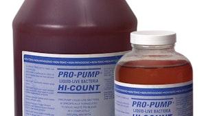 Ecological Laboratories PRO-PUMP/HC