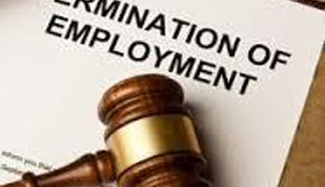 Heating/Plumbing Contractor Fined $140,000 for Age Discrimination