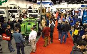 3 Reasons Not to Miss the Pumper & Cleaner Expo