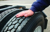 Get More Value From Your Tires