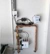 Pumps, Controls and Alarms