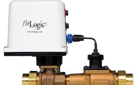 FloLogic System