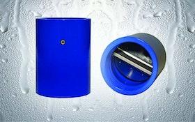 Flomatic Slim Line well check valves