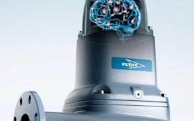 Effluent/Sewage/Sump Pumps - Flygt - a Xylem Brand Concertor