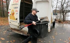 Striking a Balance Between Plumbing and HVAC Work