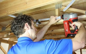 How Can Fire Sprinklers Boost Your Profits?