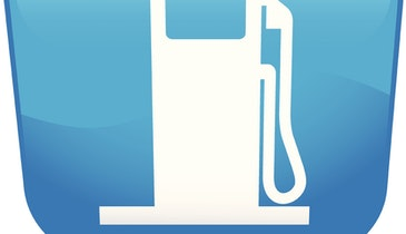 The Smart Way to Lessen the Sting of Fuel Increases