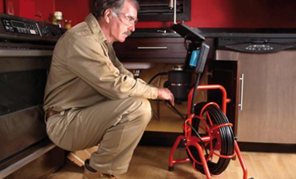 Should I Upgrade My Sewer Inspection Camera?