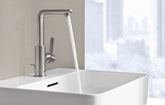 Plumber Product News: August 2018