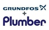 Webinar Recording: Perfect Water Pressure for Homes with the Grundfos SCALA2