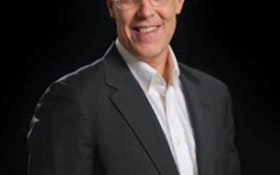 GSSI announces David Cist as new vice president
