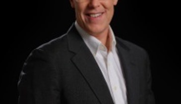 Plumber Industry News: GSSI Announces David Cist as New Vice President