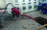 Pipeline Rehabilitation and Repair