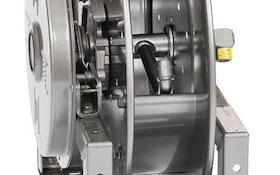 Pipe Fitting Tools - Hannay Reels 700 Series