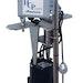 Pumps - HCP Pumps of America GF Series grinder pumps