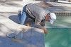 Finding Pool Leaks Keeps Miami's H2NO Leak Thriving