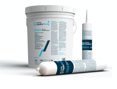 Plumber Product News: December 2020