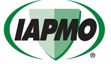 IAPMO Celebrates 90 Years of Health and Safety