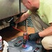 Portable Drain Cleaning Machine Leads to Better Production for Plumber