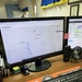 Contractor Finds Many Benefits by Going to a Vehicle Tracking System