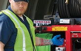 Drain Cleaners Build a Full-Service Firm