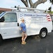 Plumbing Contractor Personally Meets With Customers to Build Relationships