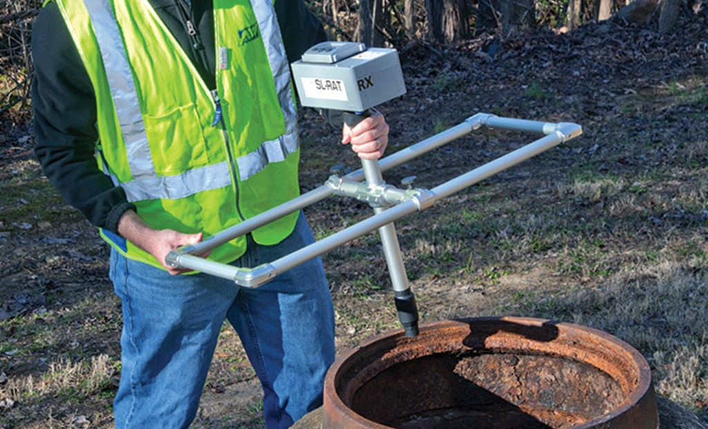 Case Studies: Tackle Commercial Plumbing Jobs