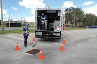 Getting the Picture: Troubleshooting Inspection Camera Issues