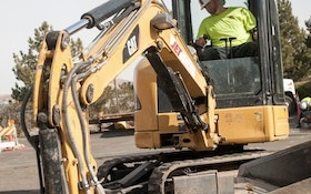 You Can't Afford to Ignore Excavation Safety