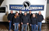 Using Coach Helps Plumber Get His Business Started the Right Way