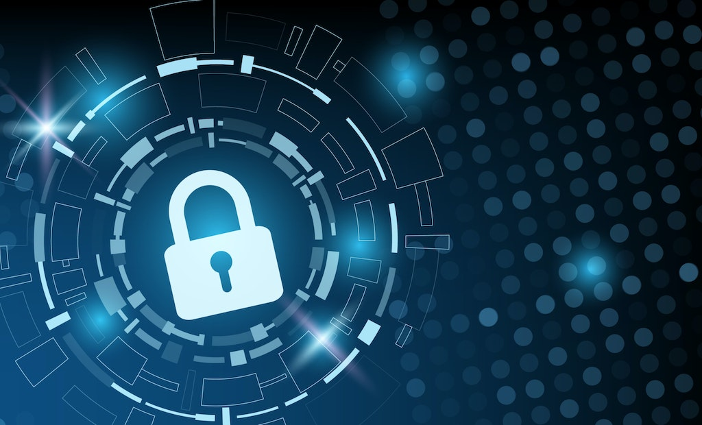 Protect Your Company's Information From Cybercriminals