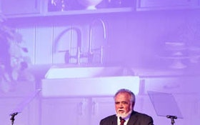 Plumber Industry News: Kohler Inducted Into BALA Hall of Fame