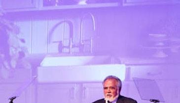 Plumber Industry News: Kohler Inducted Into BALA Hall of Fame