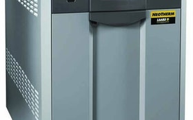 Boilers - LAARS Heating Systems NeoTherm