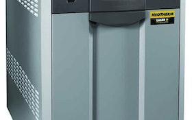 Boilers - Laars NeoTherm