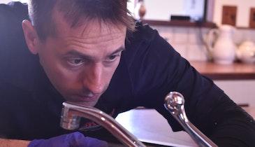 Fix a Leak Week Brings Awareness to Plumbing Problems