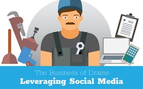 6 Steps to Social Media Success for Plumbers