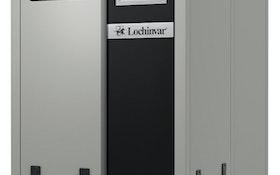 Water Heaters - Lochinvar ARMOR