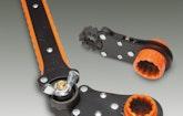 Plumbing Product News