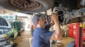 Is It Time to Hire a Full-Time Mechanic for Your Shop?