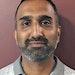 Lovin Saini named director of product management for Marley